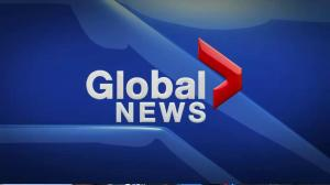 Global News at 6: May 8, 2019
